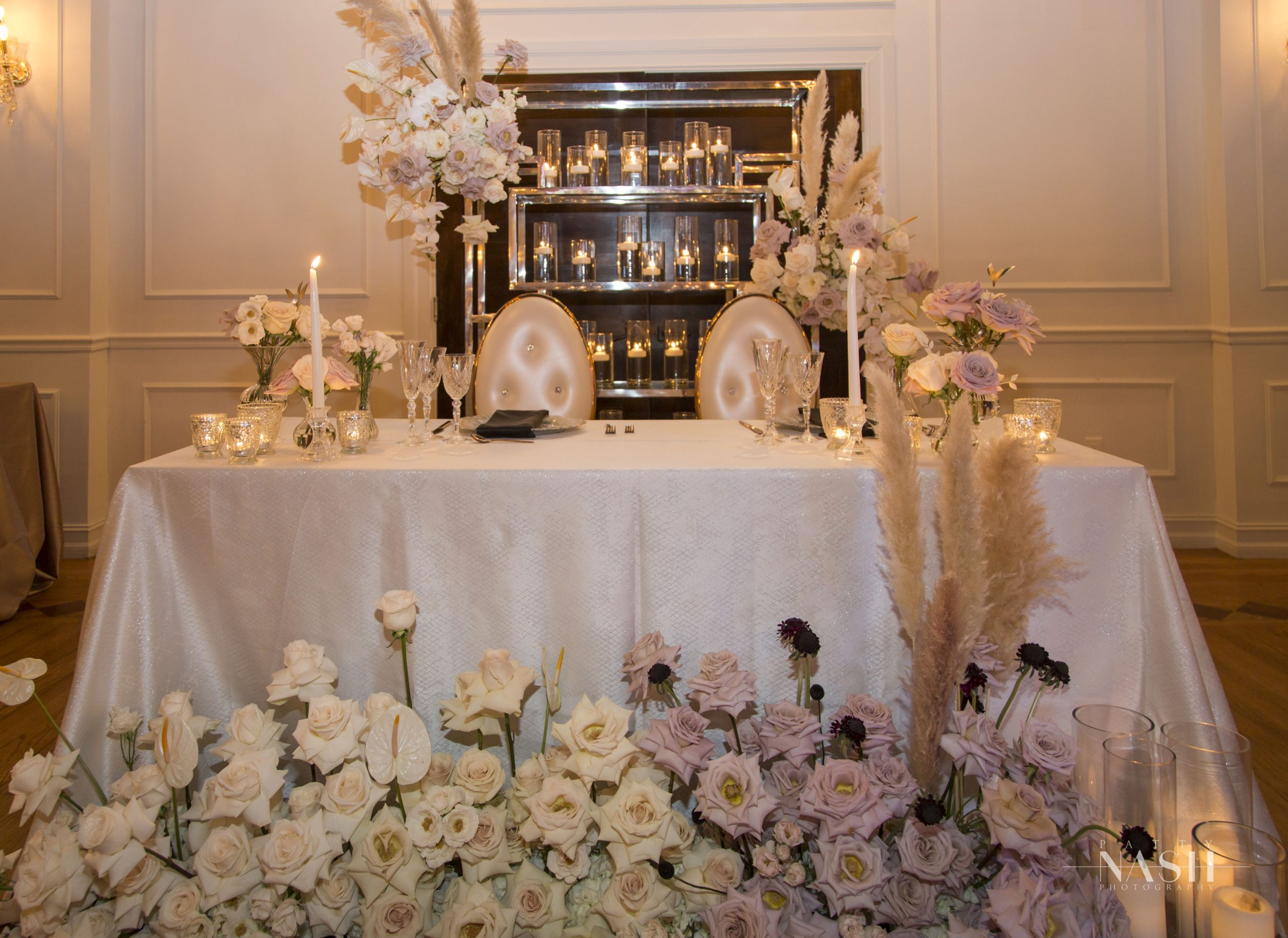 Cely Ivory Linen . CELYS EVENTS. PLANNER'S COLLECTION REVEAL.